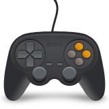 Video game controller emoji
