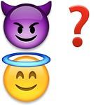 Talk Emoji Holidays level 1-13
