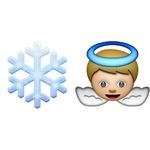 Talk Emoji Holidays level 1-19