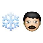 Talk Emoji Holidays level 1-20