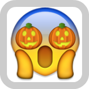 talk emoji: holidays