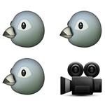 Talk Emoji Halloween level 2-3