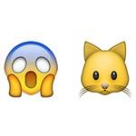 Talk Emoji Halloween level 2-7