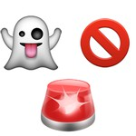 Talk Emoji Halloween level 3-14