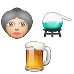 Talk Emoji Halloween level 4-12