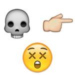 Talk Emoji Halloween level 4-13
