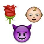 Talk Emoji Halloween level 4-15