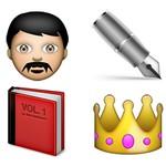 Talk Emoji Halloween level 4-17