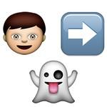 Talk Emoji Halloween level 4-18