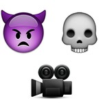 Talk Emoji Halloween level 5-3