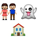 Talk Emoji Halloween level 5-9
